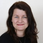 Angela Rudling